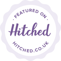 HITCHED-WEBSITE-BADGE.png#asset:5986