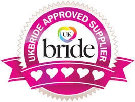 UK-BRIDE-WEBSITE-BADGE.jpg#asset:5988